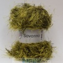 Fir de tricotat sau crosetat - FANCY - GRUNDL SAVANNA - 10