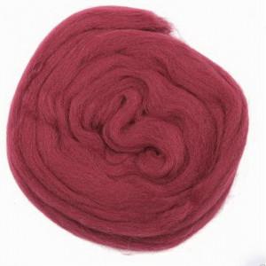 Keche - Lana pentru impaslit, lana merino 100% Nako Keche cod 999