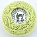 Cotton perle cod 1262