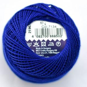 Cotton perle cod 7134