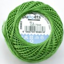 Cotton perle cod 7243