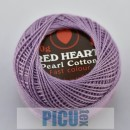 Cotton perle RED HEART cod 0104