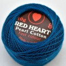 Cotton perle RED HEART cod 0170