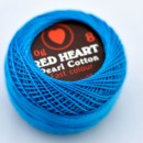 Cotton perle RED HEART cod 1089
