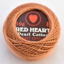 Cotton perle RED HEART cod 882