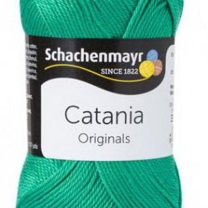 Fir de tricotat sau crosetat - Fir BUMBAC 100% MERCERIZAT CATANIA GOLFGRUN 241