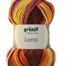 Fir de tricotat sau crosetat - LENA by GRUNDL DEGRADE - 03