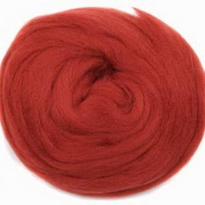Keche - Lana pentru impaslit, lana merino 100% Nako Keche cod 4409