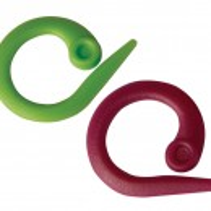 KnitPro Accesorii - marcatoare tip inel