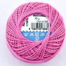 Cotton perle cod 4120