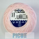 Cotton perle cod 7023