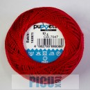 Cotton perle cod 7047