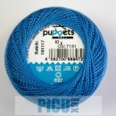 Cotton perle cod 7131