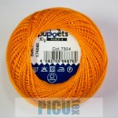 Cotton perle cod 7304