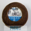 Cotton perle cod 7359