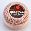 Cotton perle RED HEART cod 893
