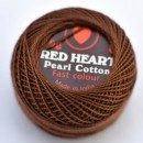 Cotton perle RED HEART cod 936