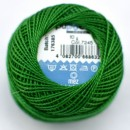 Cotton perle cod 7245