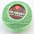 Cotton perle RED HEART cod 0203
