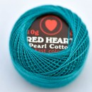 Cotton perle RED HEART cod 0530