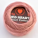 Cotton perle RED HEART cod 894