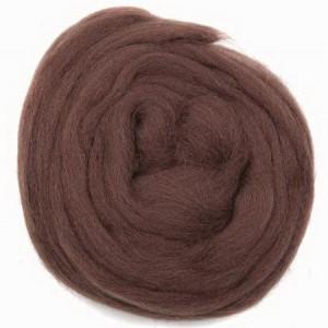 Keche - Lana pentru impaslit, lana merino 100% Nako Keche cod 1182