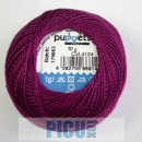 Cotton perle cod 4124