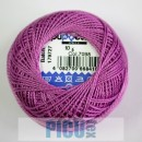 Cotton perle cod 7098
