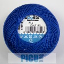 Cotton perle cod 7133
