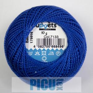 Cotton perle cod 7133