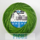 Cotton perle cod 7267