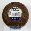 Cotton perle cod 7360