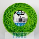 Cotton perle cod 8255