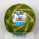 Cotton perle cod 84
