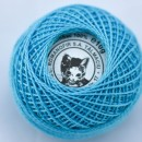 Cotton perle cod 92
