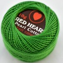 Cotton perle RED HEART cod 0227