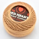 Cotton perle RED HEART cod 0347