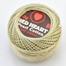 Cotton perle RED HEART cod 0391