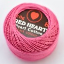 Cotton perle RED HEART cod 057