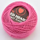 Cotton perle RED HEART cod 062