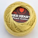 Cotton perle RED HEART cod 886