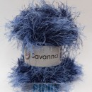 Fir de tricotat sau crosetat - FANCY - GRUNDL SAVANNA - 09