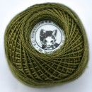 Cotton perle cod 183