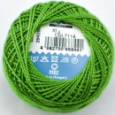 Cotton perle cod 7118