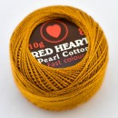 Cotton perle RED HEART cod 0308