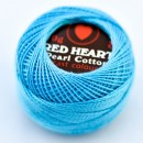 Cotton perle RED HEART cod 0433