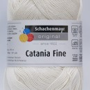 Fir de tricotat sau crosetat - Fir BUMBAC 100% MERCERIZAT CATANIA FINE CREAM 1005