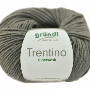 Fir de tricotat sau crosetat - Fire din lana 100% Grundl Trentino -GRI 03