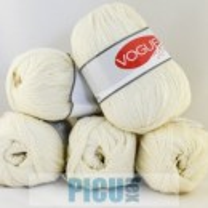 Fir de tricotat sau crosetat - Fire tip mohair din acril Nako Export - #6340