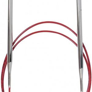 addi LACE - andrele circulare fixe 100 cm premium cod 775-7